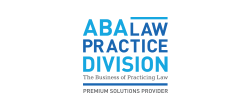 ABA Practice of Law partner