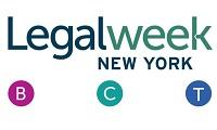 Legalweek NY