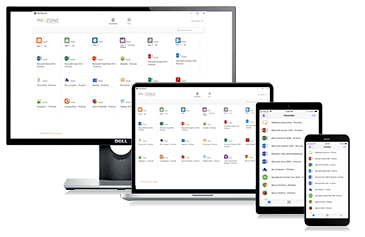 Tabs3 Software in the Cloud