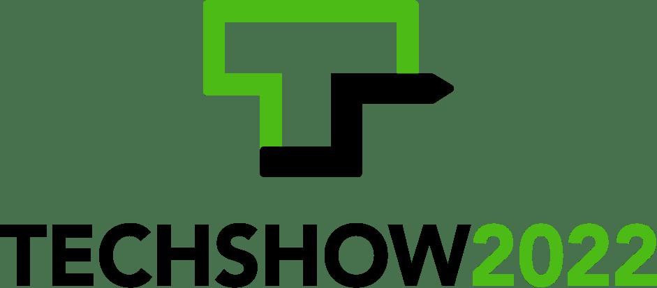 ABA Techshow 2021 logo